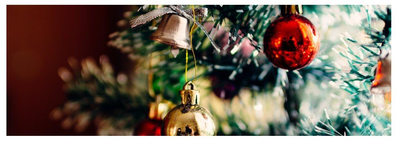 Vin til julemaden - sådan kan det gøres