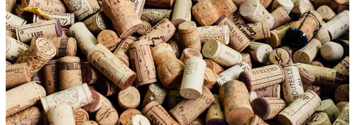 Storing wine - How to store wine properly