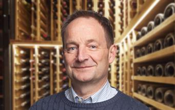 Klaus Jørgensen