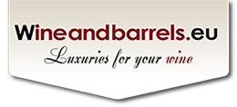 Wineandbarrels Ltd.