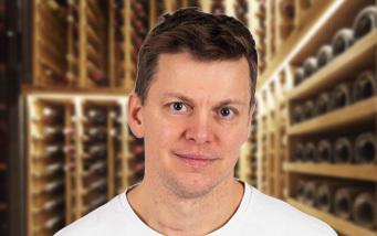 Lars Wilkens
