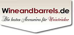 Wineandbarrels
