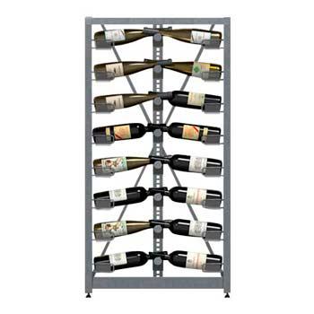 Xi Wine Systems - Wineandbarrels Ltd
