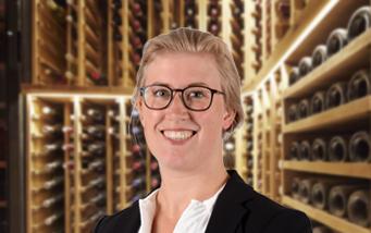 Helene Høier