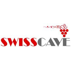 Swisscave