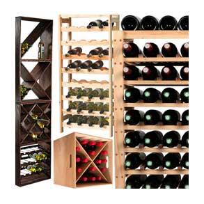 Wine Rack Uks Finest Selection Of Wine Racks Many Designs