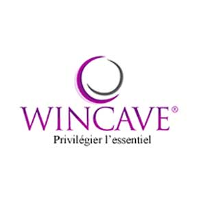 Wincave