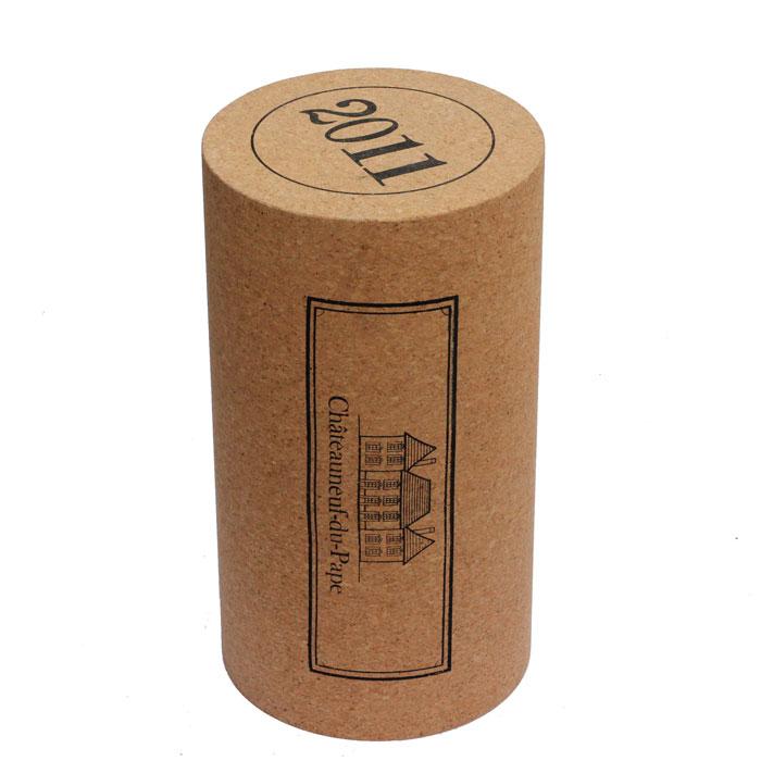 e785245d5702 Møbler af vintønder - Danmarks største udvalg. Flotte vinmøbler af ...