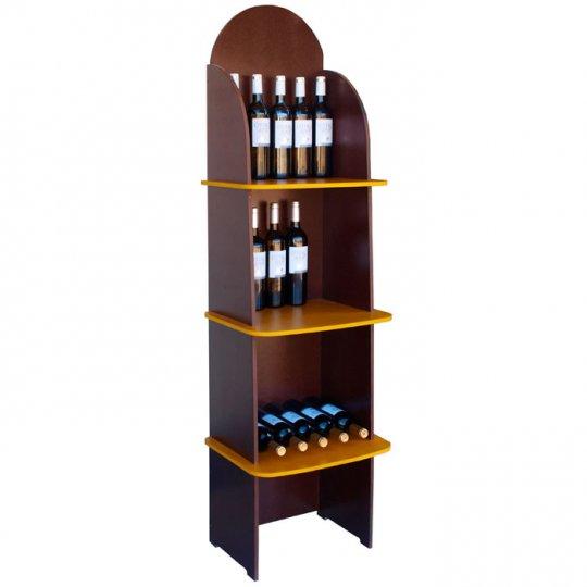 Cabernet Vinreol ELDORA 45 flasker