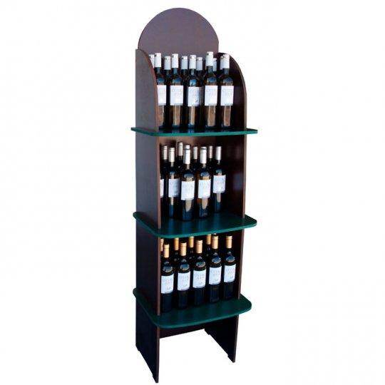 Cabernet Vinreol EDITA 45 flasker