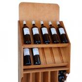 Cabernet Vinreol FLORITA 64 flasker