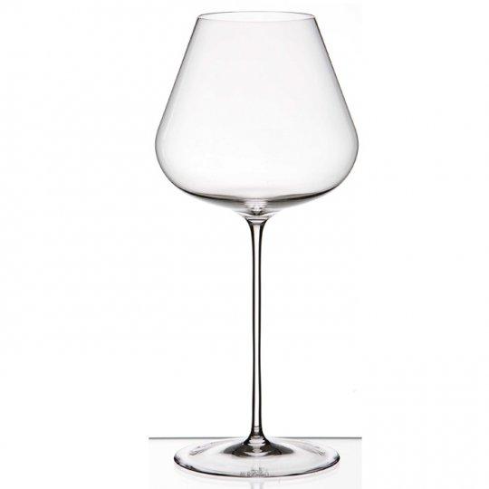 Rogaska vinglas DOMUS AUREA, rødvin