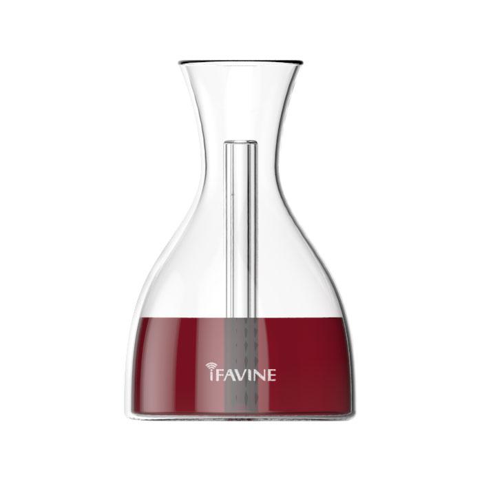 IFAVINE-karaffel, 750 ml