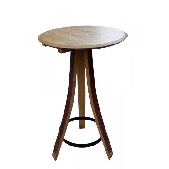 Cafebord RIBERA