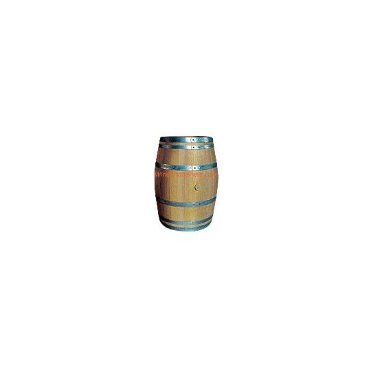 220 liter vinfad ungarsk eg