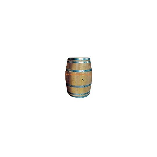 228 liter vinfad ungarsk eg