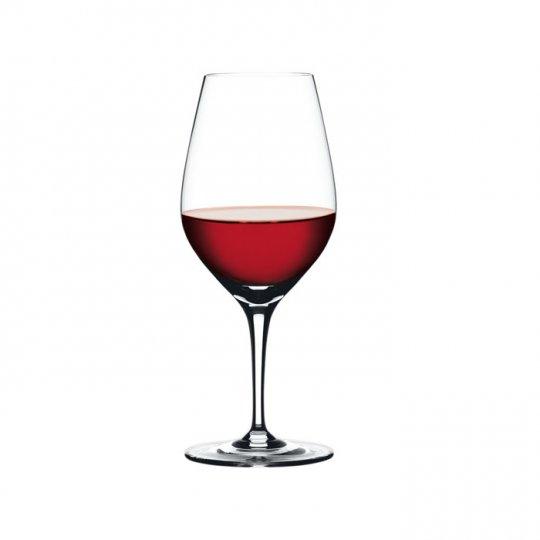 Spiegelau Authentis - Smageglas (4 stk.)