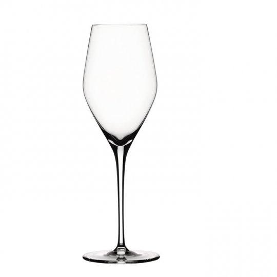 Spiegelau Authentis - Champagneglas (4 stk.)