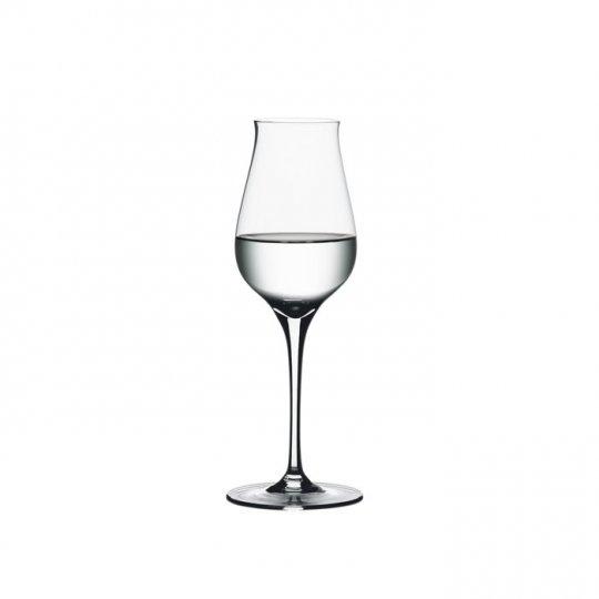 Spiegelau Authentis - Spiritusglas (4 stk.)