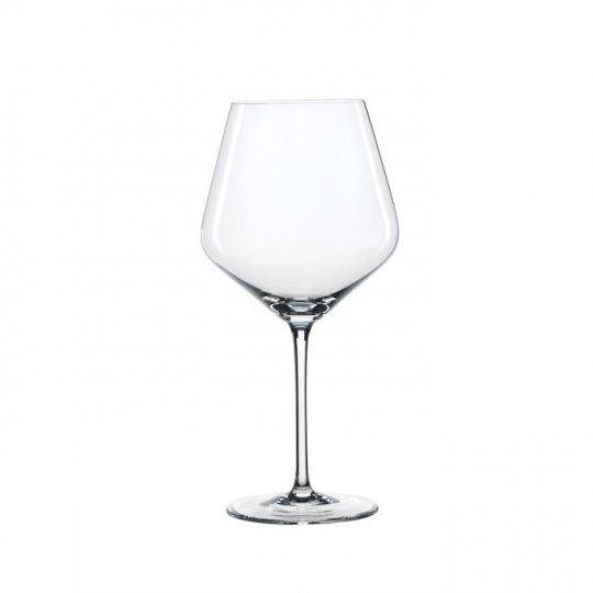 Spiegelau Style - Bourgogneglas (4 stk.)
