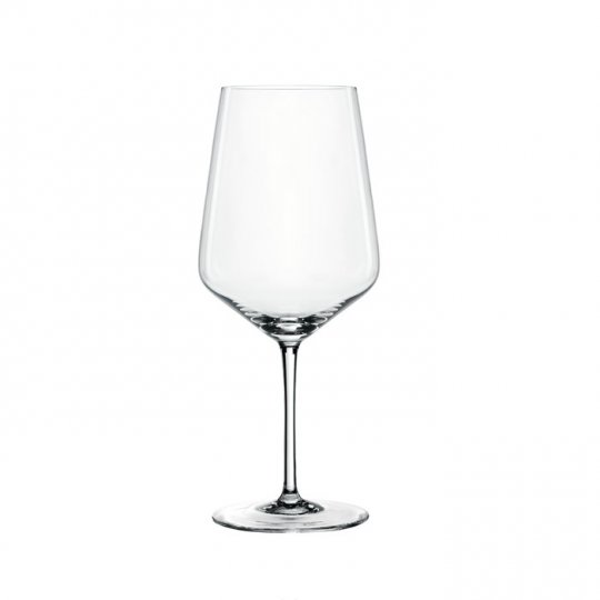 Spiegelau Style - Rødvinsglas (4 stk.)