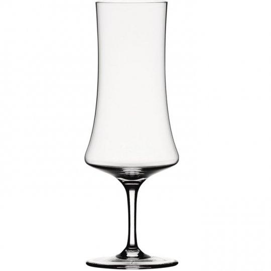 Spiegelau Willsberger Anniversary - Pilsnerglas (4 stk.)