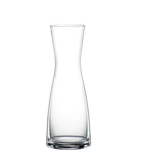 Spiegelau - Classic Bar - 0,5 liter