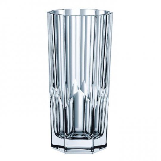 Nachtmann Aspen - Longdrinkglas - 4 stk.