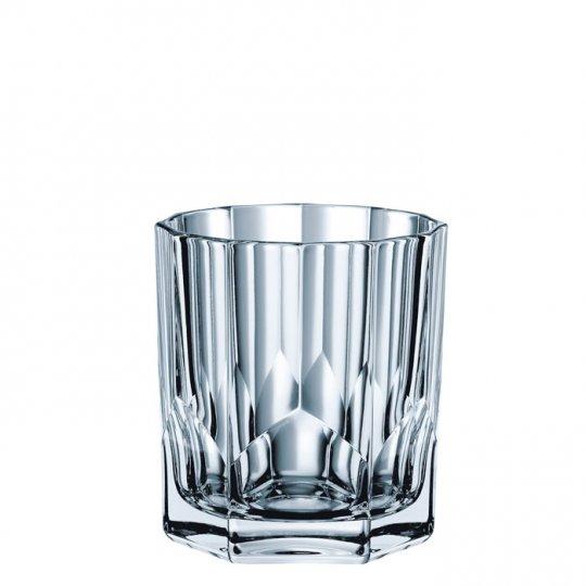 Nachtmann Aspen - Whiskyglas - 4 stk.