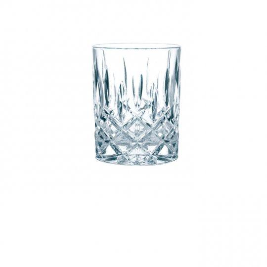 Nachtmann Noblesse - Whiskyglas - 4 stk.