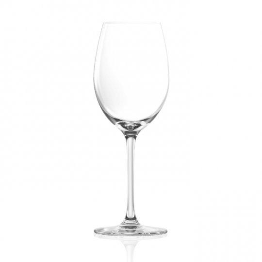 LUCARIS Chardonnay vinglas Bangkok Bliss