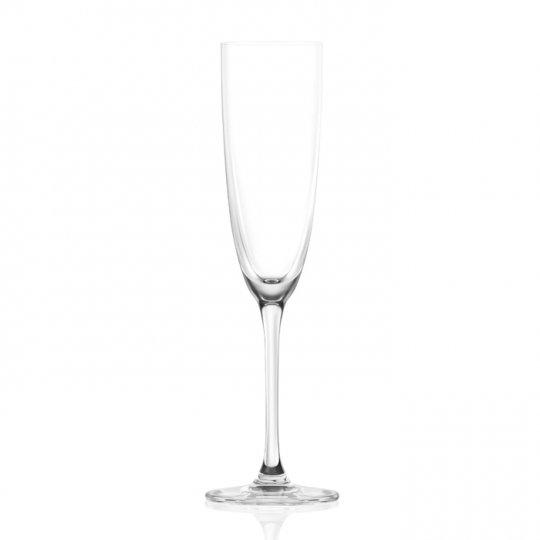 LUCARIS Champagneglas Tokyo Temptation