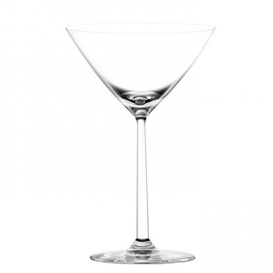 LUCARIS Martini cocktailglas Shanghai Soul