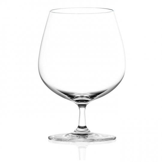 LUCARIS Cognac glas Shanghai Soul