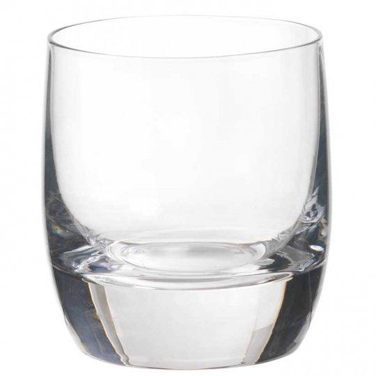 LUCARIS Rock whiskyglas Shanghai Soul