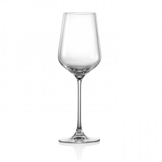 LUCARIS Chardonnay vinglas Hong Kong Hip