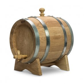 Wine Barrels The Largest Selection Of Wine Barrels Wine Casks New