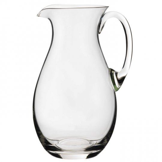 ONLYLUX GRAPE Kande 1,3 liter
