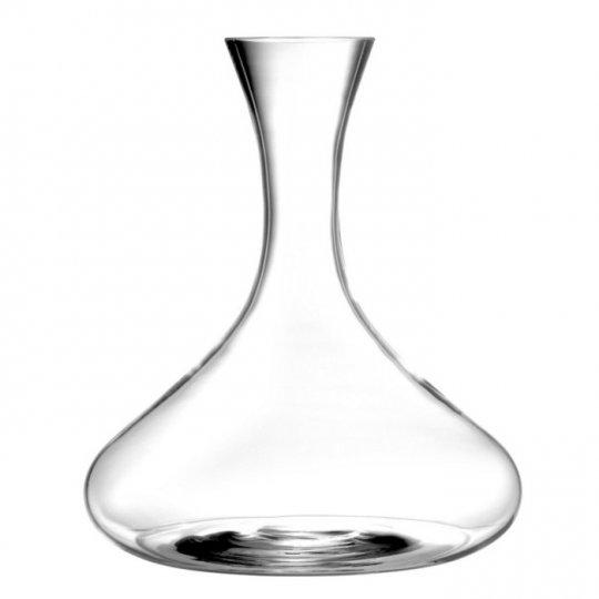 ROGASKA OLD WINE Karaffel 1,8 liter håndlavet