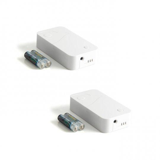 Ekstra sensor, 2-pack