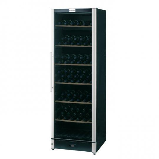 Vestfrost FZ365 multizone vinkøleskab 112/195 flasker