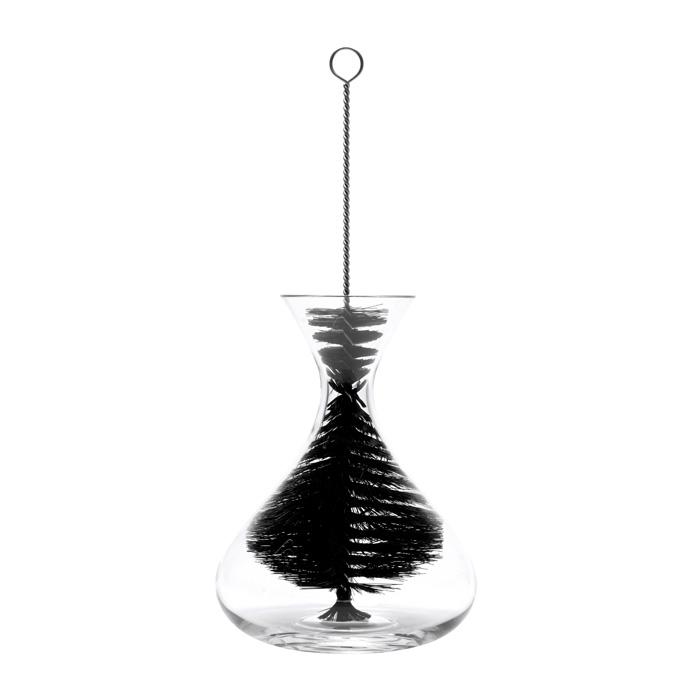 L'Atelier Flaskebørste til karaffel og glass