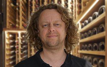 Michael Kahr Jørgensen