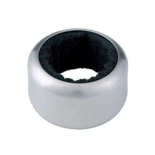 BOJ anti dryp ring