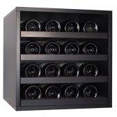 RENATO Vinreol GORKA udtræk til 16 flasker vin