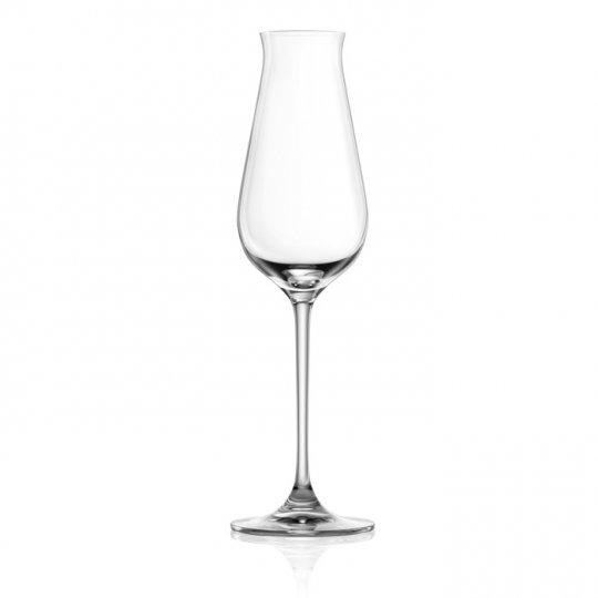 LUCARIS Sparkling DESIRE champagneglas