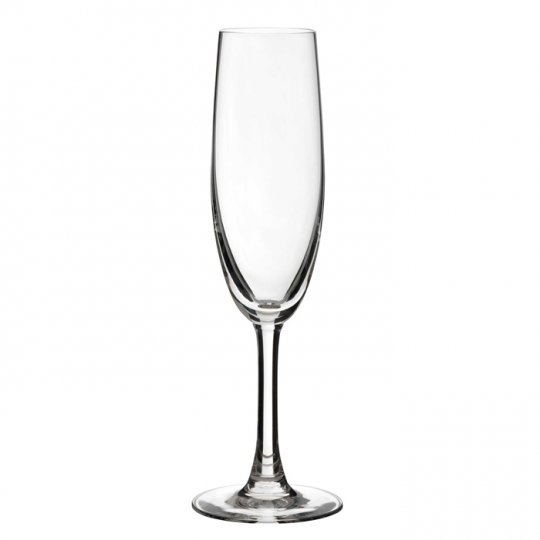 LUCARIS Calice champagne SERVE champagneglas