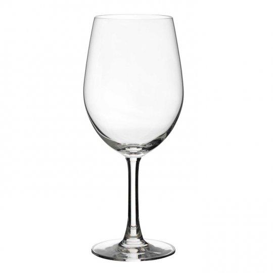 LUCARIS Calice chardonnay SERVE vinglas