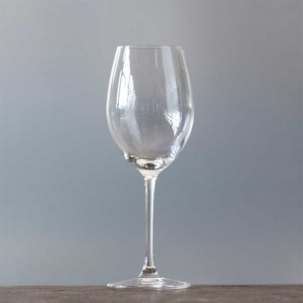 Lucaris Bangkok Bliss - Chardonnay (6 stk.)