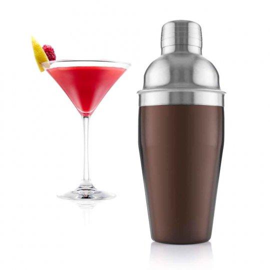 Vacu Vin - Cocktailshaker